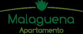 Malaguena Logo